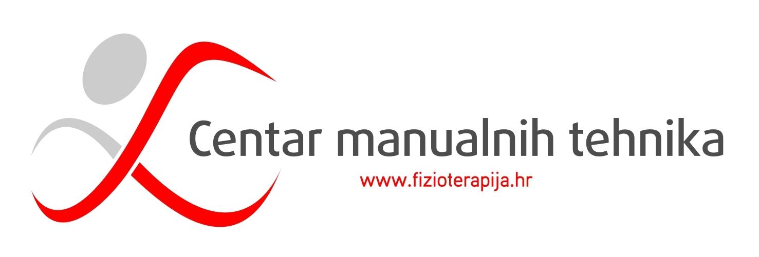 Centar manualnih tehnika